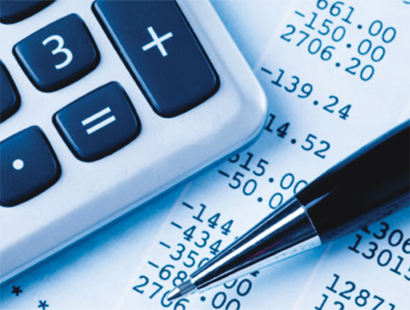 Senado aprova convalidação de incentivos fiscais de ICMS.